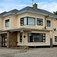 Brae-Mar Bed and Breakfast
