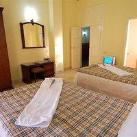 Cairo Center Hotel
