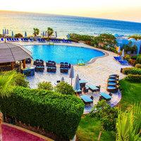 Pickalbatros Cyrene Grand Hotel & Spa