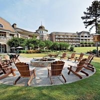 The Ritz-Carlton Reynolds Lake Oconee