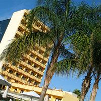 Isla Mallorca Urban Hotel & Spa