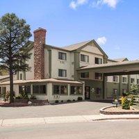 Days Inn & Suites Flagstaff East