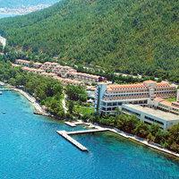 Romance Hotel Marmaris