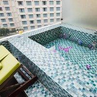 Paradise Saigon Boutique Hotel