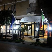 Riva Gaia Hotel & Residence