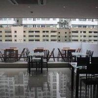 Best View Hotel Subang Jaya