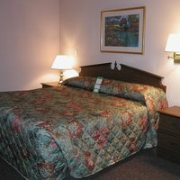 InTown Suites Gulfport