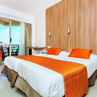 allsun Hotel Borneo