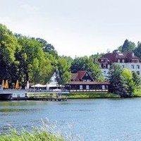 Hotel SeeSchloss am Kellersee