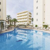 Apart & Suites Cap de Mar