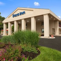Days Inn Wilmington/Newark