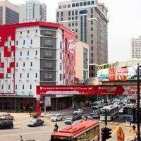 MoMo's Kuala Lumpur