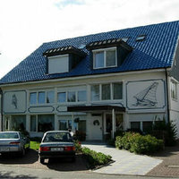 Hotel Villa Undine