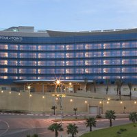 Four Points by Sheraton Oran