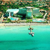 Sheraton Cesme Hotel & Resort and Spa