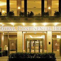 Royal Continental