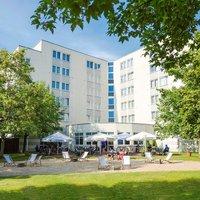 TRYP Bochum-Wattenscheid Hotel