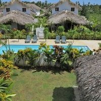 Villa Mango 4