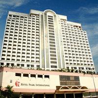 The Pearl Hotel Kuala Lumpur