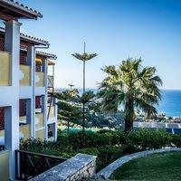 Sea View Village Studios & Apartments