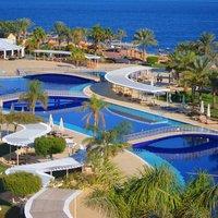 Monte Carlo Resort Sharm El Sheikh
