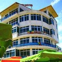 Dimitri Hotel
