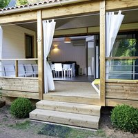 Residence Les Oliviers
