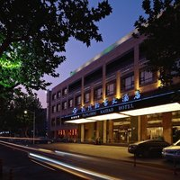 Kaihao Hotel Hangzhou