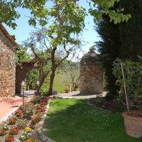 Belvedere di San Leonino