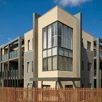 ViQi Glen Central Accommodation