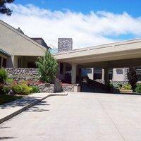 Bay Valley Resort & Conference Center