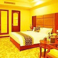 Chentian Hotel