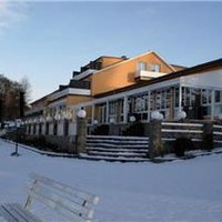 Strand & Restaurant Mirow