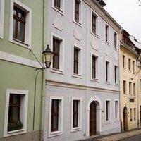 Görlitz Apartment - In der Bütt