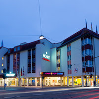 ACHAT Premium Neustadt/ Weinstrasse