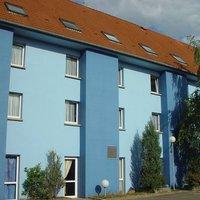 Balladins Strasbourg-Lingolsheim