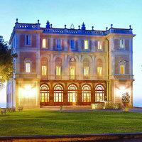 Park Villa Grazioli