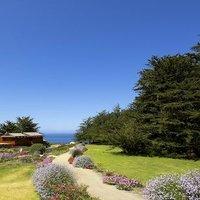 Ragged Point Inn and Resort