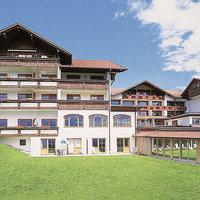 Hartung's Hoteldorf