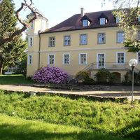 Ring Schlosshotel Ernestgrün