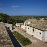 Villa Favorita Relais