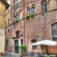 La Romea Residenza d'Epoca