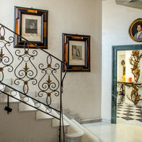 Hotel Arcom Palace