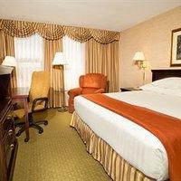 Drury Inn & Suites The Tech Center Denver