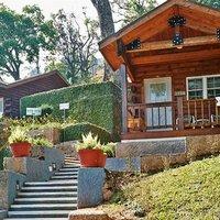 Club Mahindra Munnar Resort