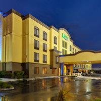 Holiday Inn Express & Suites San Francisco North