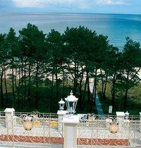 Rugard Strand