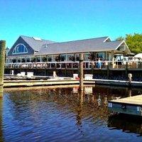 Shoreline Inn & Conference Center, Ascend Collection