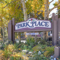 Park Place by Ski Country Resorts
