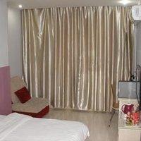 Lechao Hotel - Anyang